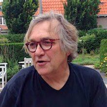 Leon Vermunt